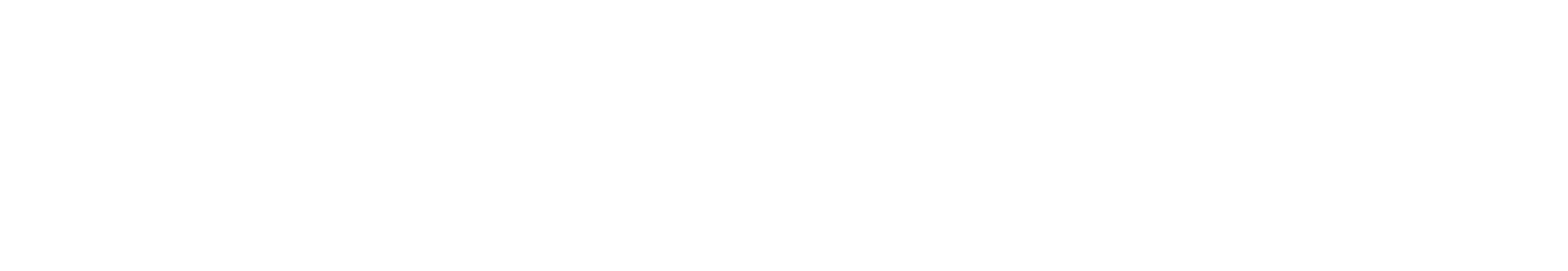 Wonderland Logo 2
